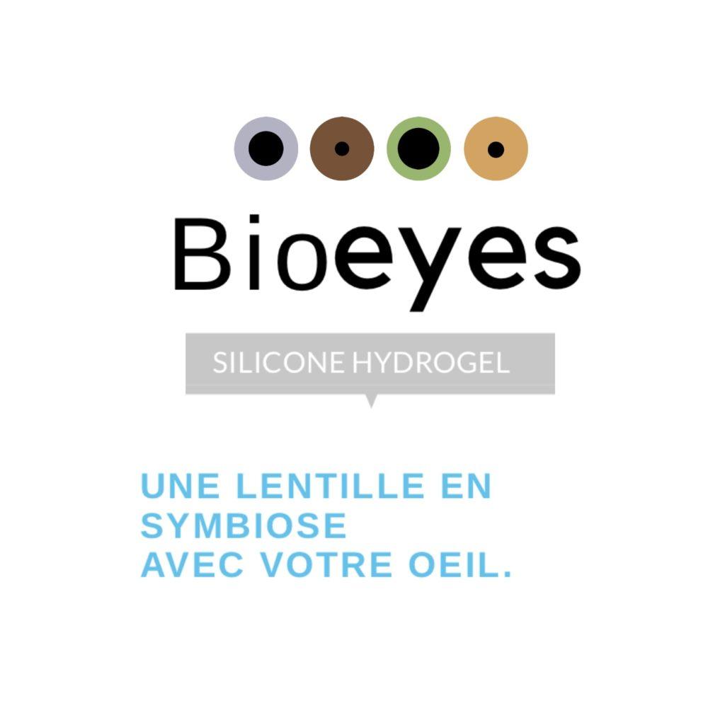 Lentillesbioeyes