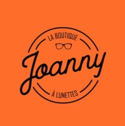 LA BOUTIQUE A LUNETTES – JOANNY